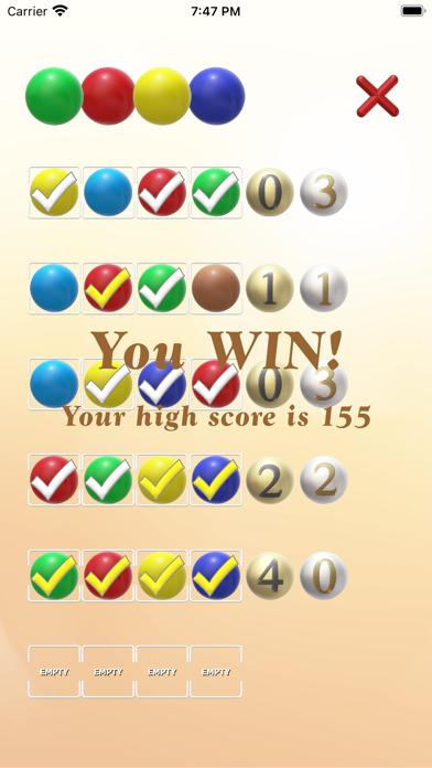Logic: train your skills screenshot 8