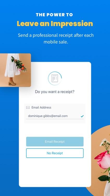 ShopKeep Pocket screenshot-6