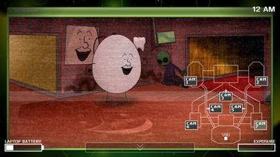 One Night at Flumpty's 2 screenshot 3