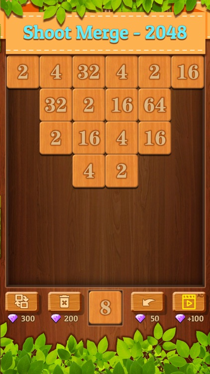Number Puzzle:Woody Block Game screenshot-5