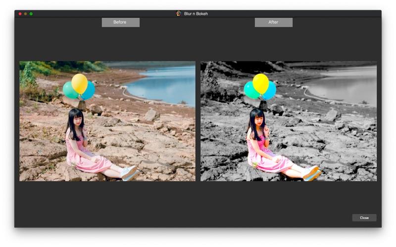 Splash n Recolor screenshot 7