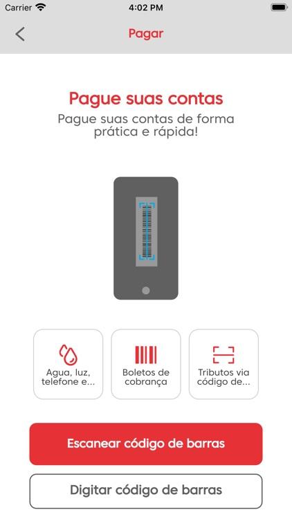 FixPag
