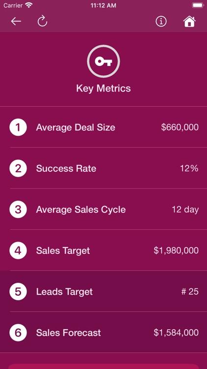 Sales TSK screenshot-9