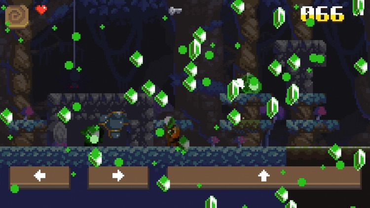 Slimes and Monsters screenshot-7