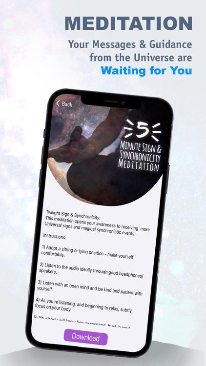 Universe Translator screenshot-3