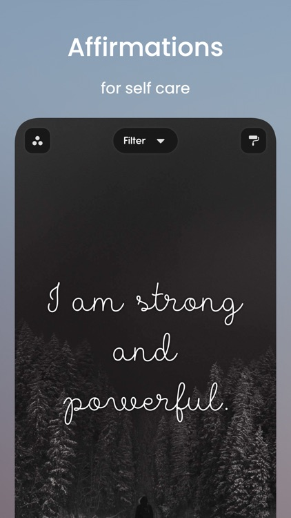 Motivation.ly- Positive Quotes screenshot-6
