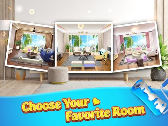 Cooking Decor - Home Design screenshot 8