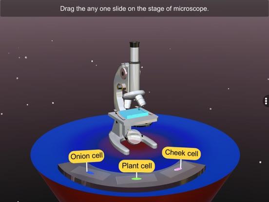 The Compound Microscope screenshot 13