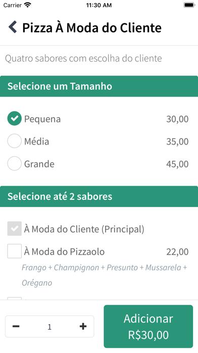 Feijão De Corda Sto Estevão Ba screenshot 2