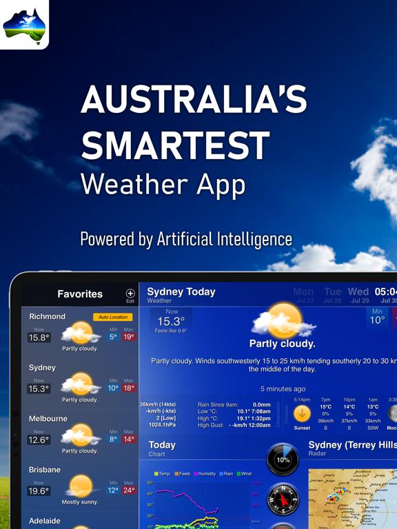 https://is1-ssl.mzstatic.com/image/thumb/PurpleSource124/v4/95/8b/82/958b826e-5650-5d05-8981-45f1288c87d0/ea232946-8df7-4861-a5ce-da096dbfd036_Front_Page_iPad_2020_Smart.png/576x768bb.png