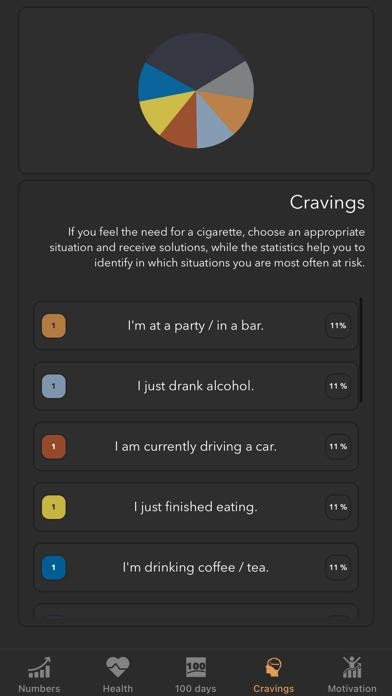 只今禁煙中のおすすめ画像4