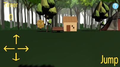 Sweets Hunt screenshot 3
