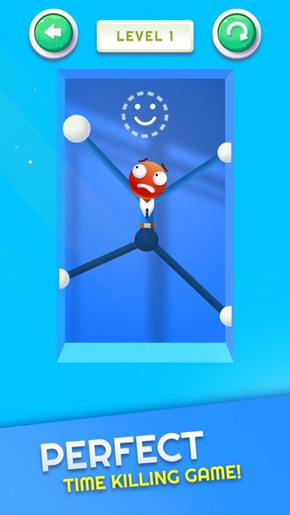 Rope Guy screenshot-5