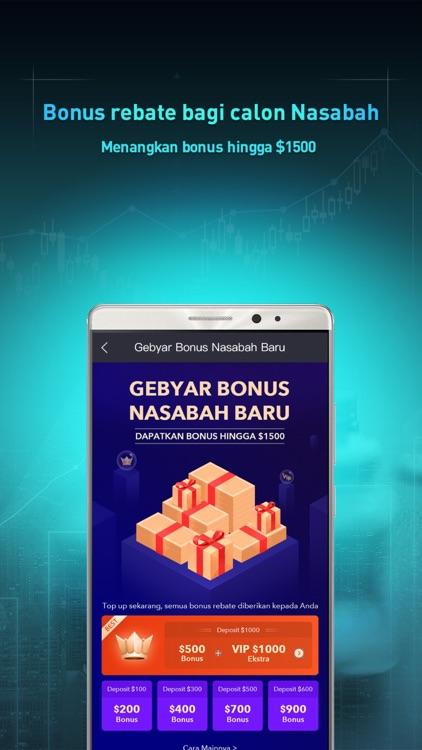Forex Invest screenshot-7