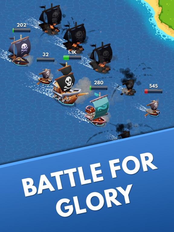 https://is1-ssl.mzstatic.com/image/thumb/PurpleSource124/v4/99/bf/6a/99bf6a2a-1a32-f924-b987-66f8585c4149/65182df0-6e12-456f-8ffd-7bd57c6a3dac_Screenshot_battle_IpadPro.jpg/576x768bb.jpg