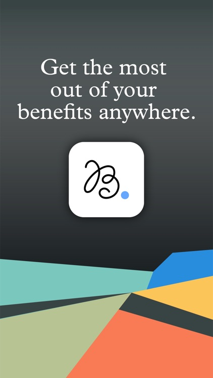 Benefitplace
