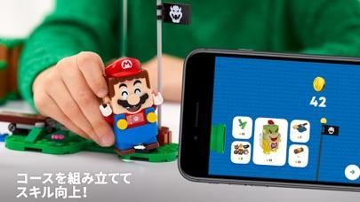 LEGO® Super Mario™のおすすめ画像2