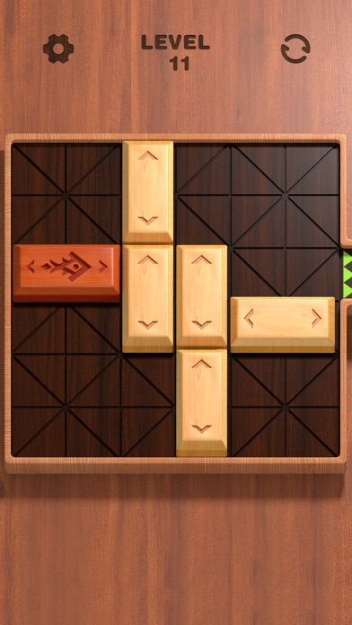 Unblock 3D: Draw Cube Square