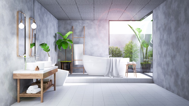 Home Design : House of Words screenshot-5