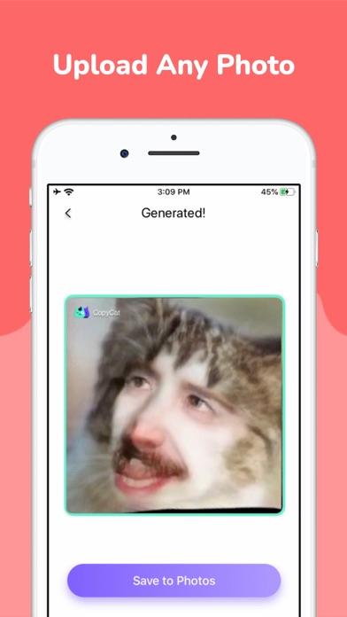 CopyCat: Viral Videos
