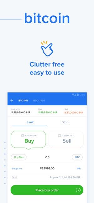 bitcoin prekybos reglamentas bitcoin adresas demo