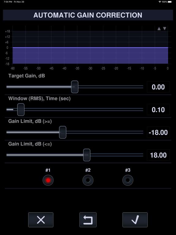 Neutron Audio Recorder screenshot 18