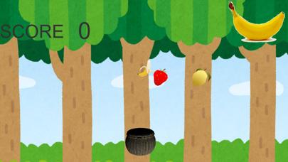 Banana Paper screenshot 3