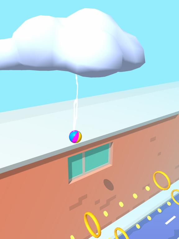 Ball Impulse 3D screenshot 10