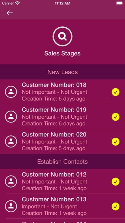 Sales TSK screenshot-6