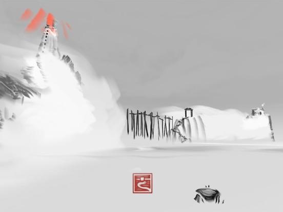冬蜃楼のおすすめ画像6