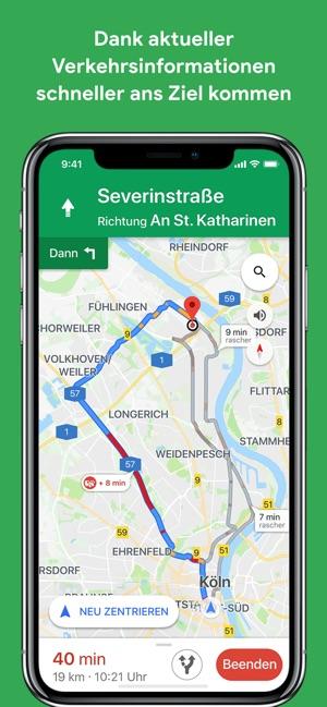 Iphone Google Verlauf Löschen