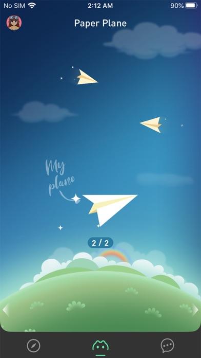 Zaky - Crush Radar&Paper Planeのおすすめ画像2