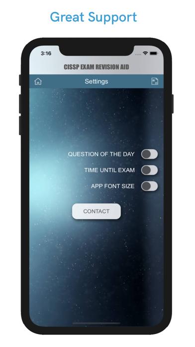CSCS Refrigeration Exam screenshot 6