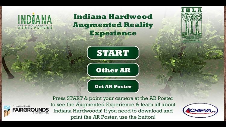 ISDA AR 2020 - Hardwoods