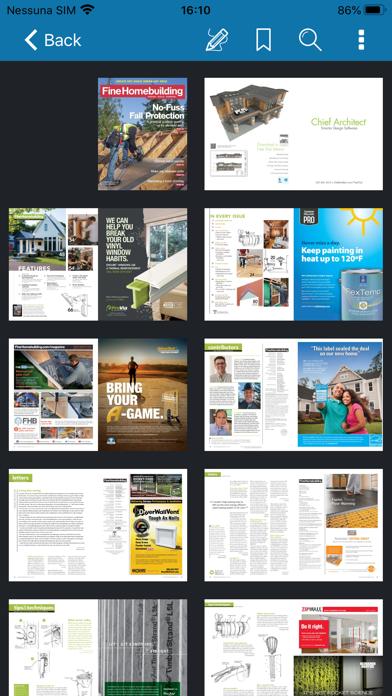 Fine Homebuilding Magazineのおすすめ画像3