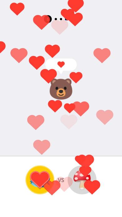 I Like Emoji screenshot 6