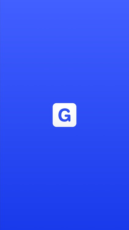 Gubagoo 2.0 screenshot-6
