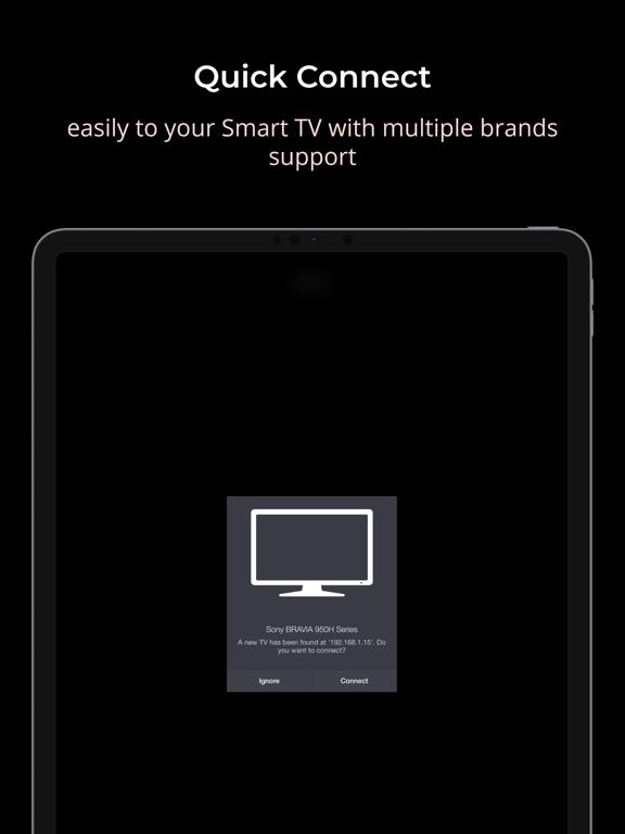 https://is1-ssl.mzstatic.com/image/thumb/PurpleSource124/v4/a4/4b/d3/a44bd374-7b22-84e2-5f48-6c68eef42f52/16e9e721-d198-4495-8e4c-43b1dcd96a15_Apple_iPad_Pro_13_Inch_Screenshot_4.png/576x768bb.png