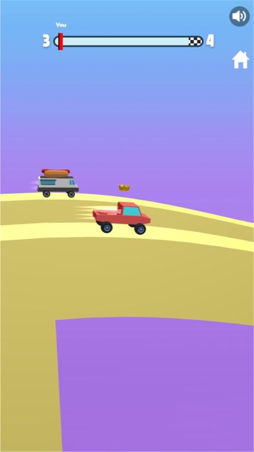 赛车模拟器-极品飞车怎么手机app开发