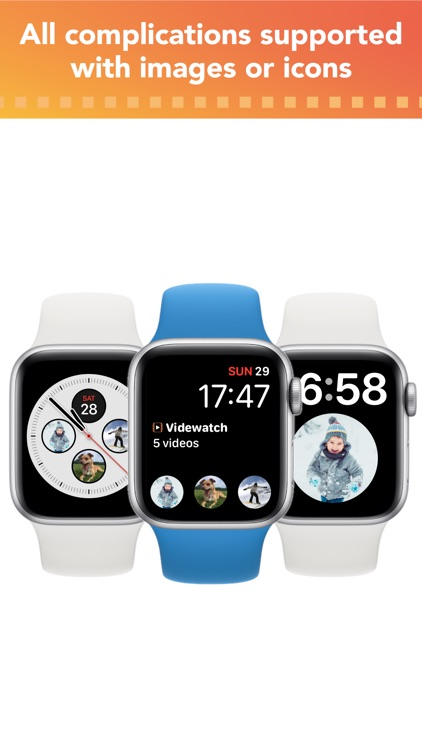 Videwatch screenshot-4