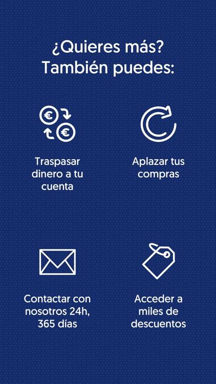WiZink screenshot-7