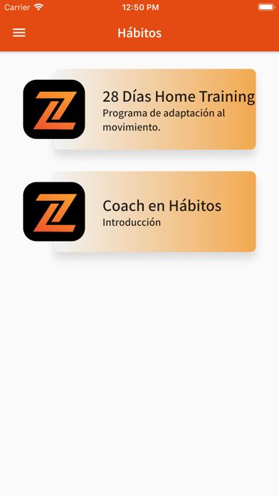 ZFit Guatemala