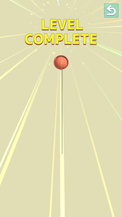 Color Marble screenshot 2