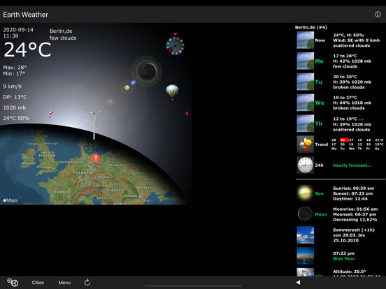 https://is1-ssl.mzstatic.com/image/thumb/PurpleSource124/v4/a9/a5/ac/a9a5ac9d-9d8b-b63e-16d8-186bfdfde062/6f273d37-0547-497e-8a75-83c42404a6de_Simulator_Screen_Shot_-_iPad_Pro__U002812.9-inch_U0029__U00284th_generation_U0029_-_2020-09-14_at_11.41.04.png/552x414bb.png