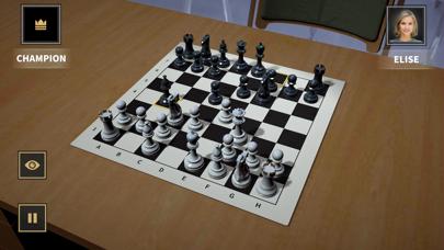 Champion Chess screenshot 6