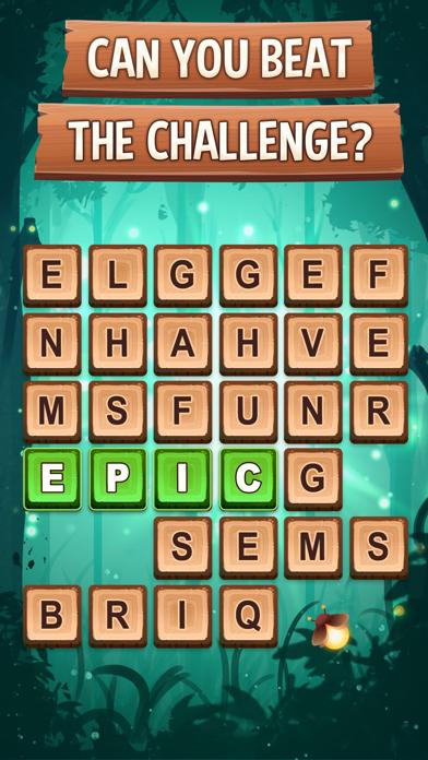 Spell Forest - Word Adventure screenshot 6