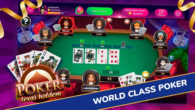MundiGames - Social Casino screenshot-6