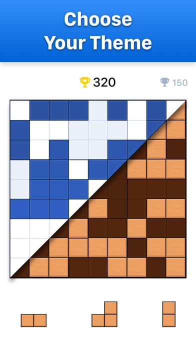 Blockudoku: Block Puzzle Games free Resources hack