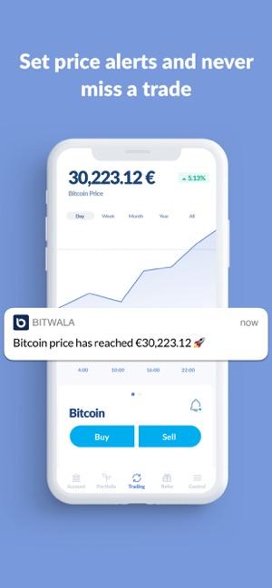 keress bitcoin fast