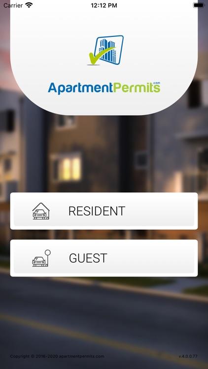 ApartmentPermits.com